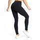 SMILODOX Leggings Damen Sport Fitness Gym Freizeit Yoga Training Stretch Tight – Bild 4