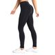 SMILODOX Leggings Damen Sport Fitness Gym Freizeit Yoga Training Stretch Tight – Bild 3