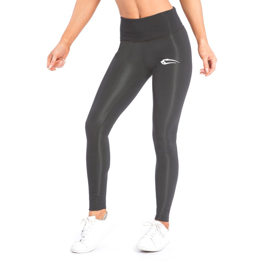 033f867936 SMILODOX Leggings Ladies Sports Fitness Gym Leisure Yoga Training Stretch  Tight – Bild 1