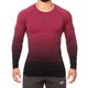 Smilodox Herren Seamless Longsleeve Definition – Bild 10