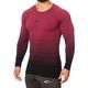 Smilodox Herren Seamless Longsleeve Definition – Bild 11
