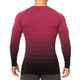 Smilodox Herren Seamless Longsleeve Definition – Bild 12