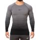 Smilodox Herren Seamless Longsleeve Definition – Bild 6