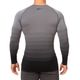 Smilodox Herren Seamless Longsleeve Definition – Bild 8