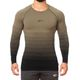 Smilodox Herren Seamless Longsleeve Definition – Bild 2