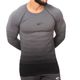 Smilodox Herren Seamless Longsleeve Definition – Bild 7