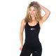SMILODOX Top Damen Sport Fitness Gym Freizeit Top Sportshirt Trainingstop – Bild 5