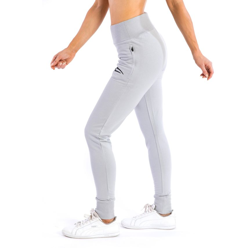 Smilodox Women Sweatpants LIMITED  – Bild 4