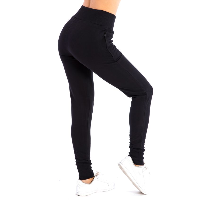 Smilodox Women Sweatpants LIMITED  – Bild 8