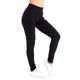 Smilodox Women Sweatpants LIMITED  – Bild 7
