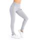 Smilodox Women Sweatpants LIMITED  – Bild 2