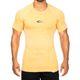 SMILODOX T-Shirt Herren Sport Fitness Gym Freizeit Trainingsshirt Sportshirt – Bild 2