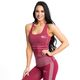 Smilodox Damen  Seamless Top Feminity – Bild 6