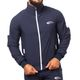 SMILODOX  Zip Hoodie Men Sports Fitness  Gym Leisure Sweaters Hooded Sweaters – Bild 15