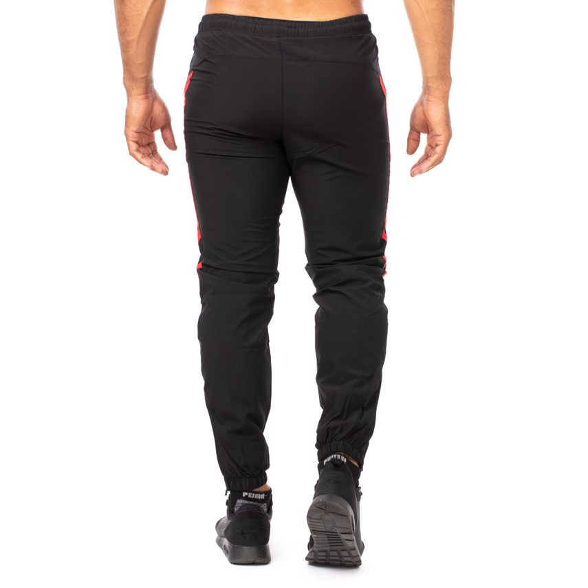 Smilodox sweatpants Derby – Bild 3