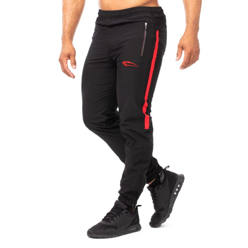 Smilodox sweatpants Derby – Bild 1