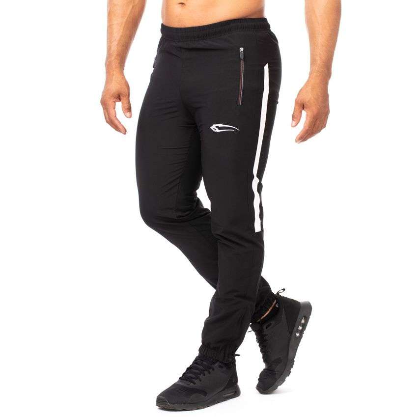 Smilodox sweatpants Derby – Bild 8
