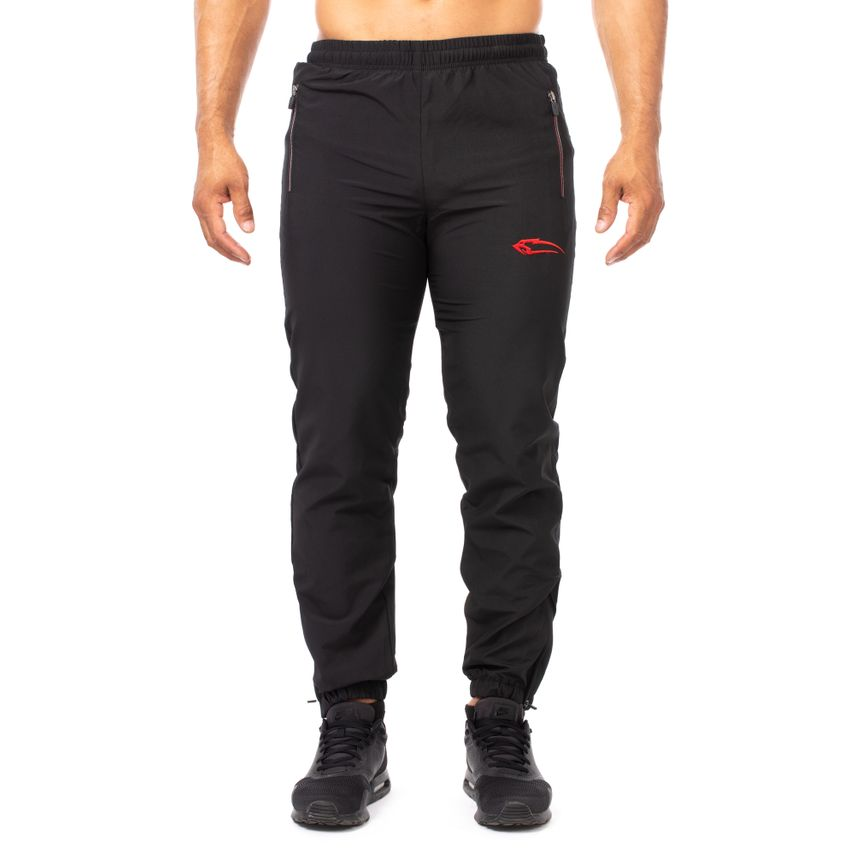 Smilodox sweatpants Derby – Bild 10