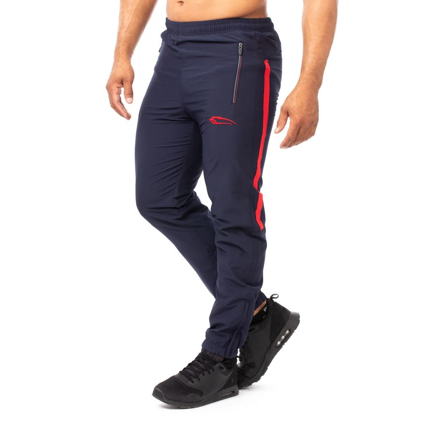 Smilodox sweatpants Derby – Bild 5