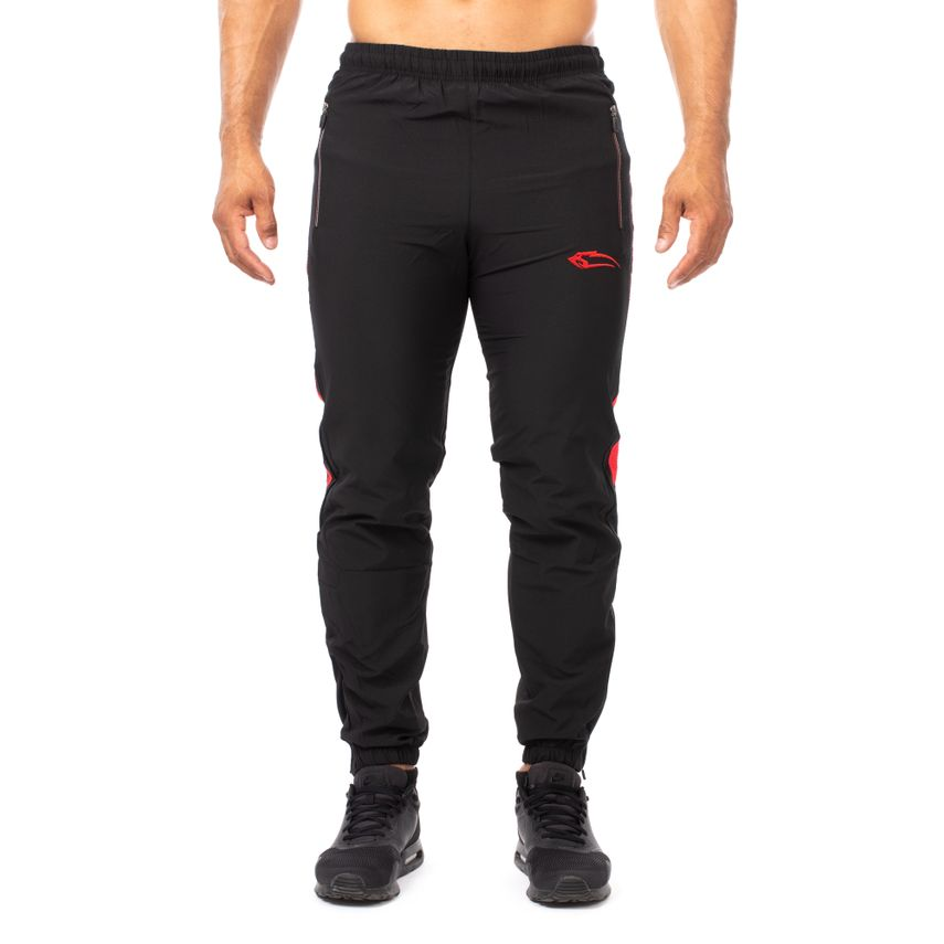 Smilodox sweatpants Derby – Bild 2