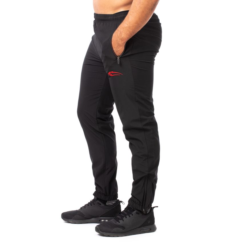 Smilodox sweatpants Derby – Bild 11