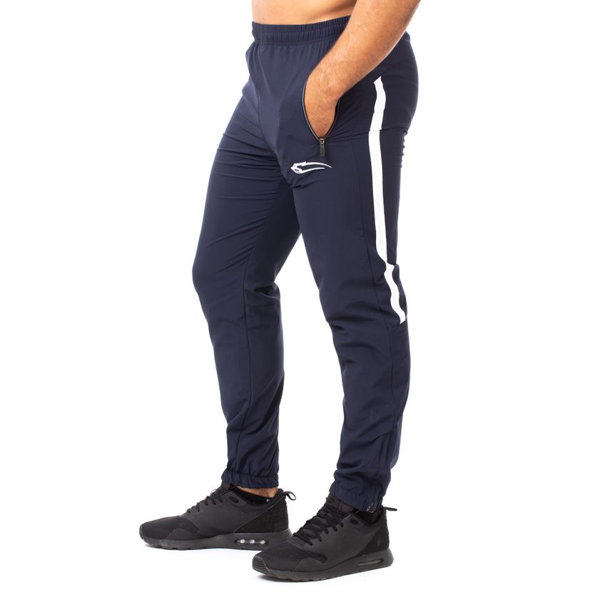 Smilodox sweatpants Derby – Bild 14