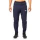 Smilodox sweatpants Derby – Bild 13