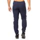 Smilodox sweatpants Derby – Bild 15