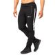 SMILODOX Jogginghose Herren Sport Fitness Gym Training  Freizeit Trainingshose – Bild 8