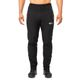 SMILODOX Jogginghose Herren Sport Fitness Gym Training  Freizeit Trainingshose – Bild 7