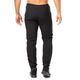 Smilodox sweatpants Derby – Bild 12