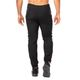 SMILODOX Jogginghose Herren Sport Fitness Gym Training  Freizeit Trainingshose – Bild 9