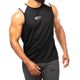 SMILODOX Tank Top Men Sports Fitness  Gym Leisure Training Shirt Sporttop – Bild 9
