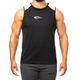 SMILODOX Tank Top Men Sports Fitness  Gym Leisure Training Shirt Sporttop – Bild 10