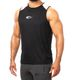 SMILODOX Tank Top Men Sports Fitness  Gym Leisure Training Shirt Sporttop – Bild 11