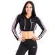 SMILODOX  Hoodie Women Sports Fitness  Gym Leisure Sports Sweater Hooded Sweater – Bild 9