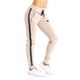 Smilodox ladies jogging pants Lane – Bild 2