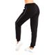 Smilodox ladies jogging pants Lane – Bild 5