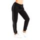 Smilodox ladies jogging pants Lane – Bild 6