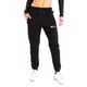 Smilodox ladies jogging pants Lane – Bild 4