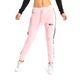 Smilodox ladies jogging pants Lane – Bild 7