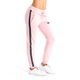 Smilodox ladies jogging pants Lane – Bild 9
