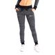 SMILODOX Jogginghose Damen Sport Fitness Gym Freizeit Sporthose Trainingshose – Bild 5