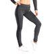 SMILODOX Leggings Damen Sport Fitness Gym Freizeit Yoga Training Stretch Tight – Bild 12