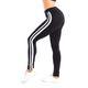 SMILODOX Leggings Damen Sport Fitness Gym Freizeit Yoga Training Stretch Tight – Bild 8