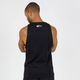 SMILODOX Tank Top Herren Sport Fitness Gym Freizeit Trainingsshirt Sporttop – Bild 13