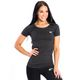 SMILODOX Shirt Damen Sport Fitness Gym Freizeit Top Sportshirt Trainingstop – Bild 2