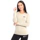 SMILODOX Damen Longsleeve Cut Out – Bild 19