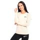 SMILODOX Damen Longsleeve Cut Out – Bild 23