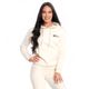 SMILODOX  Hoodie Women Sports Fitness  Gym Leisure Sports Sweater Hooded Sweater – Bild 1